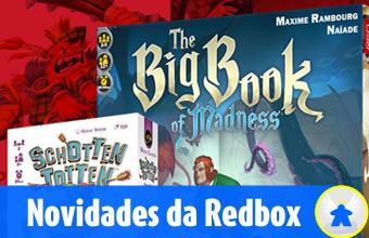 capa_novidadesredbox1