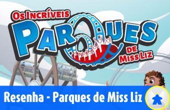 capa_parques1