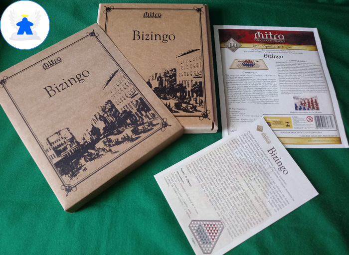 bizingo_componentes1