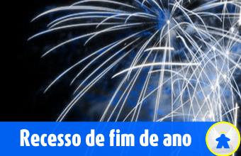 caap_recesso1