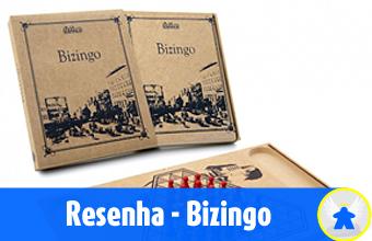 capa_bizingo1