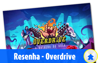 capa_overdrive1