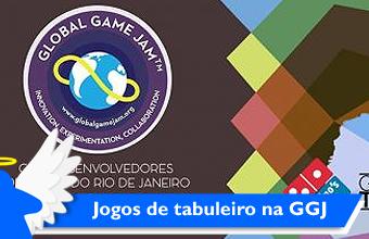 capa_ggj1