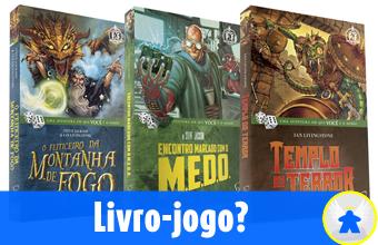 capa_livrojogo1