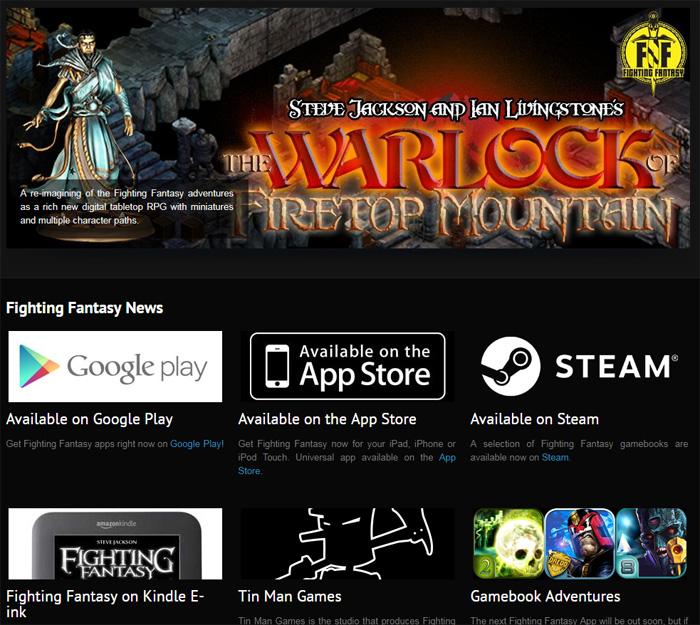 gamebooks_app1