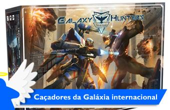 capa_galaxyhunters1