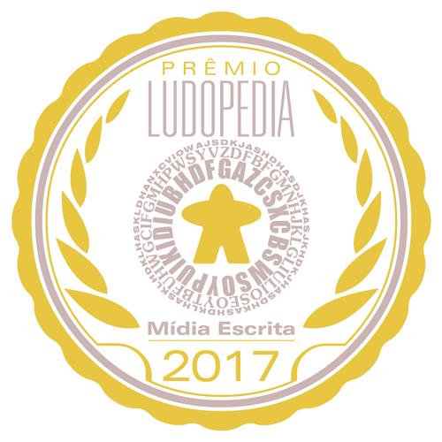 midiaescrita2017