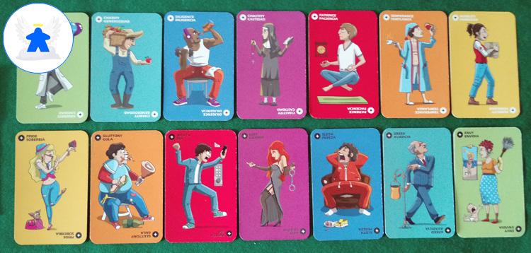 pysco.cartas1
