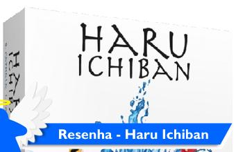 capa_haruichiban1