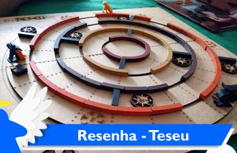 capa_teseu1