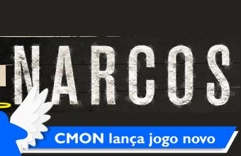capa_cmonbrasil1