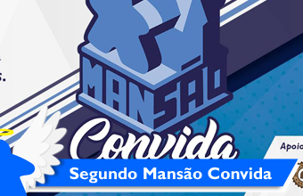 capa_segundomansaoconvida1
