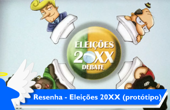 capa_eleicoes2020.1