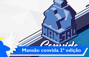 capa_mansao2ed1
