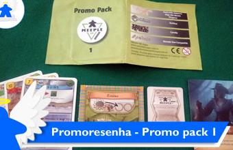 capa_promopack1