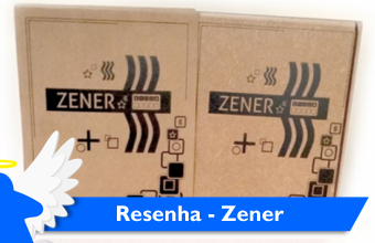 capa_zener1