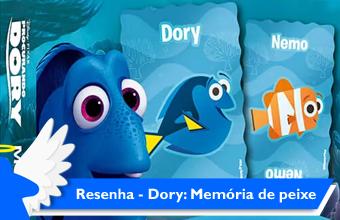 capa_memoriadory1