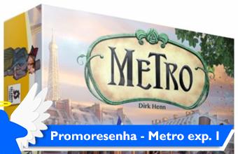 capa_metroexp1