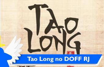 capa_taolongdoffrj1