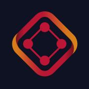 acrosstheboard_logo