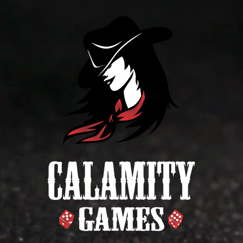 calamity_logo