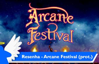 capa_arcanefestival1