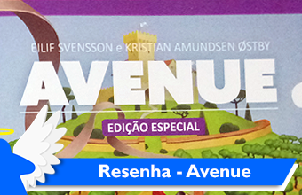 capa_avenue1