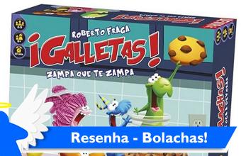 capa_bolachas1