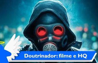 capa_doutrinador1