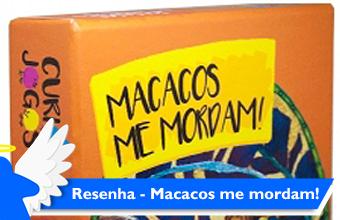 capa_macacos1