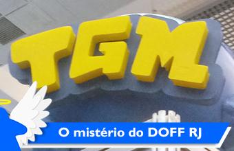 capa_tgm1