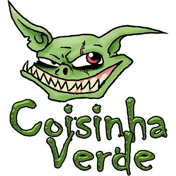 coisinha_logo