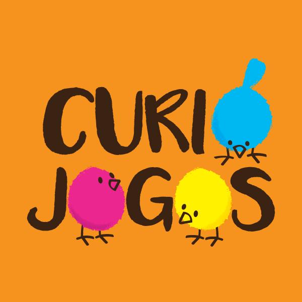 curio_logo