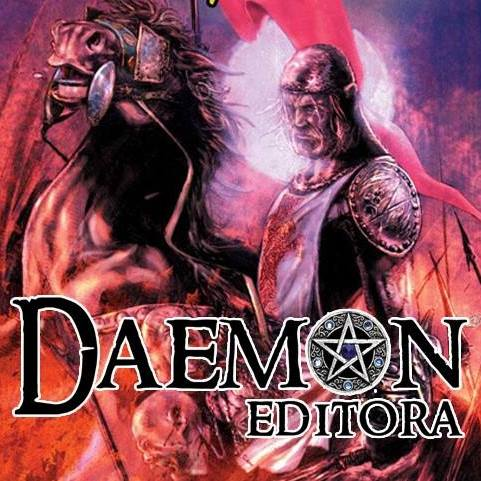 daemon_logo