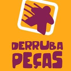 derruba_logo