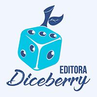 diceberry_logo