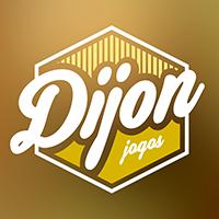 dijon_logo