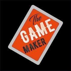 gamemaker_logo