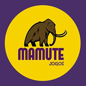 mamute_logo