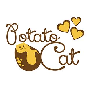 potatocat_logo
