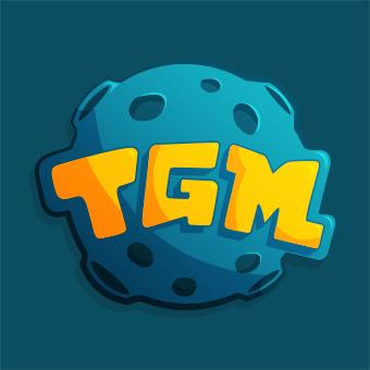 tgm_logo