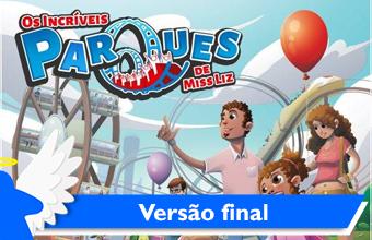 capa_finalparques1