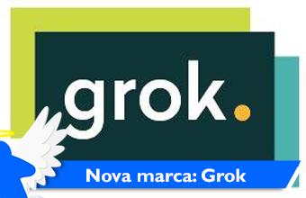 capa_grok1