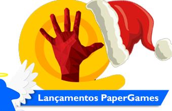capa_papergamesfinalano1