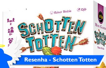 capa_schotten1