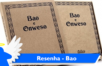 capa_bao1