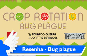capa_bugplague1
