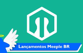 capa_lancamentomeeplebr1