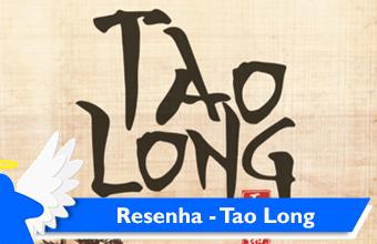 capa_taolong1