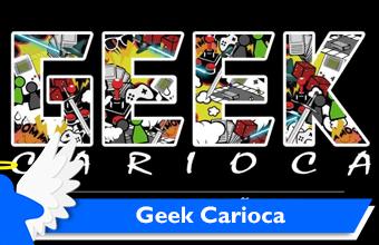 capa_geekcarioca1